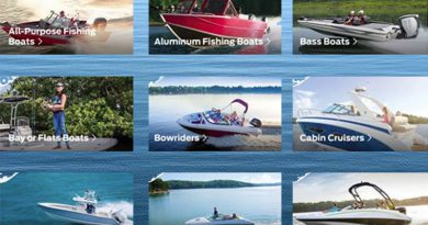 Best Kinds Of Boats To Learn To Wakeboard On